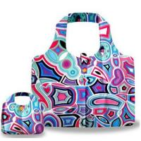 Buy cheap Polyester Folding Bag, Polyester Shopping Bag product