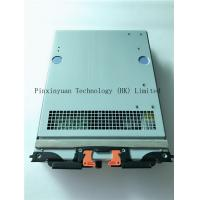 Buy cheap 00AR108- IBM Storwize Server Raid Controller  V3700 Node   V3700   MT 2072 High Performance product