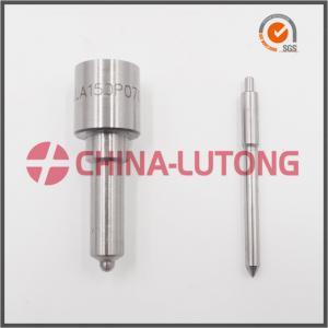 Buy cheap DLLA150P070,Pencil Nozzle,nozzle diesel,Injector Nozzle Replacement ,diesel nozzles,common rail nozzle product