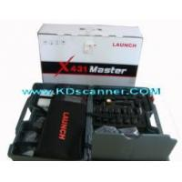 Auto Parts Diagnostic Scanner