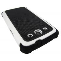 China Black PU samsung galaxy accessories, protective case for samsung galaxy  for boy on sale