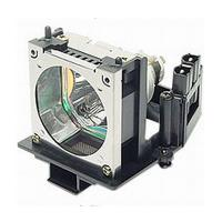 Buy cheap nec projector lamp Replacement for VT595, VT490, VT491 with original housing product
