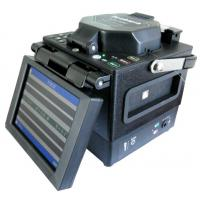 Quality Techwin New Model Fusion Splicer TCW-605C for sale