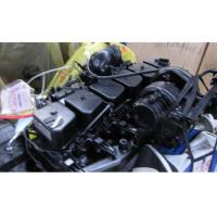 Buy cheap 6BTAA5.9-C205, 6BTAA5.9-C130,6BTAA5.9-C150, 6BTAA5.9-C180 Cummins Engine For Construction Machinery,Water Pump Set product