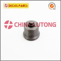 Buy cheap 131110-5120 A32,cummins delivery valves,delivery valve,delivery valves cummins,fuel delivery valve wholesale product