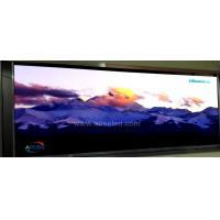 Buy cheap P1.9mm Indoor Full Color HD Led Screen with Die Cast Aluminum Cabinet ariseled P1.5/P1.6/P product