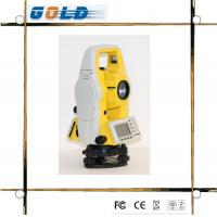 China Low Price Land Surveying Measuring Instruments on sale