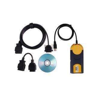 China china OEM ACTI-DIAG Diagnostic Tool Actia Multi-Diag Access J2534 on sale