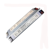 Buy cheap OEM ODM Dimmable LED Driver 10V Tri- Proof Light Led Driving Power product