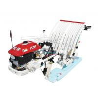 Buy cheap Type de marche transplantoir P28 de riz from wholesalers