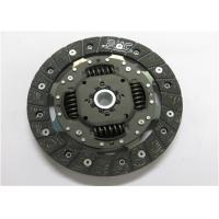 Buy cheap Yellow Brown Opel Corsa Vehicle Clutch System Auto Parts OEM No 92089901 product