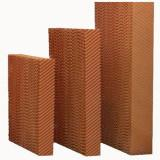 Buy cheap Pad-Fan  system evaporative  cooling  pad  7090  /5090 product