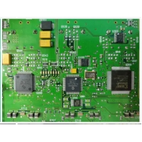 Buy cheap Data Storage Equipment PCB Assembly Service - Electronics Manufacturing in Grande product