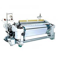 Quality High Speed Water Jet Looms,   Water-jet Machine waeving loom for sale