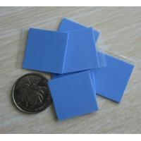 Buy cheap 3.0 Thermal Conductivity and ROHS Certificate Thermal Pad product