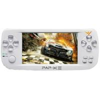 Buy cheap Stable supply,cheap factory price download games for mp4 mp5 player PAP-K3 product
