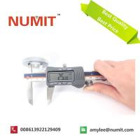 "Buy cheap 0-300mm / 12"" Digital Vernier Caliper 300mm Stainless Steel Caliper product"