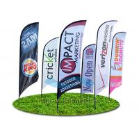 China Outdoor Advertising Pop Up Banner ; Trading Show Display Pop Up Banner wholesale
