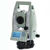 China 1 Year Warranty Hi-target Land Survey Equipment for Hot Sale on sale