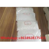 Buy cheap White Powder Sustanon 250 Testosterone Anabolic Steroid For Muscle Gaining from wholesalers