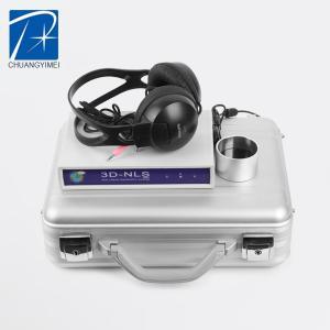 Buy cheap Latest 3D NLS health analyzer product