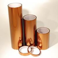 kapton tapes polyimide sillicone tape for high temperature
