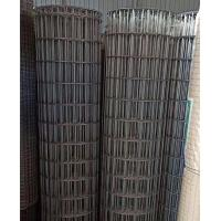 Buy cheap Brick Wall Reinforcing Mesh / Plastering Brick Wire Mesh 10*10mm Size product