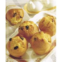 Buy cheap Cake Bakery Ingredient  product