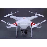 DJI PHANTOM Multi-rotor one machine FPV