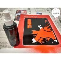 Quality Water Based Washable Spray Paint 200ml Capacity For Wall Glass / Paper Drawing for sale