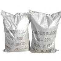 Buy cheap Carbon Black product