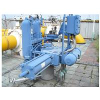 Buy cheap Gas Over Oil Actuator pic product