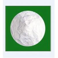 Buy cheap Compound Pharmaceutical Essential Amino Acids Powder , L-Aspartic Acid CAS 56-84-4 product