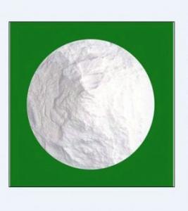 Quality Compound Pharmaceutical Essential Amino Acids Powder , L-Aspartic Acid CAS 56-84 for sale