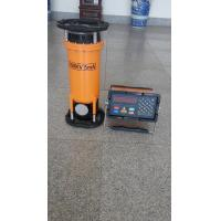 Portable Directional Radiation X-Ray Flaw Detector XXQ-1605 With Glass X - Ray Tube 160kv