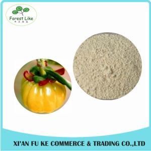 food_ingredients_fruit_extract_100_natur