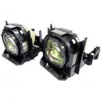 Buy cheap 150W Replacement panasonic projector lamp for pt-ae5000, pt-50lc14 product