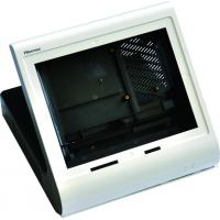 Buy cheap Display Housingcash, Register Plastic Injection Products, housing PC + shell ABS product