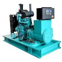 Buy cheap Deutz Water Cooled Generator Sets( 23KVA--165KVA) product