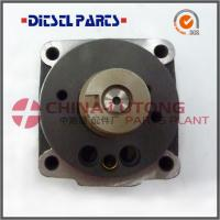 Buy cheap for FIAT Head Rotor-Ve Pump Parts OEM 1468334008 product
