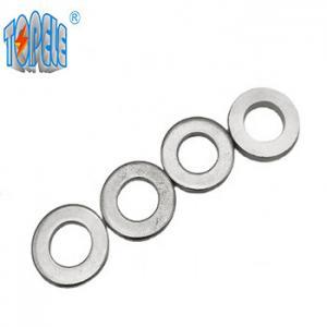 Buy cheap heavy duty flat washers flat ring gasket , flat washers,unistrut channel product
