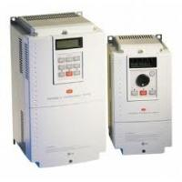 Buy cheap heaving loading and elevator application high power range Vector Control AC Drives product