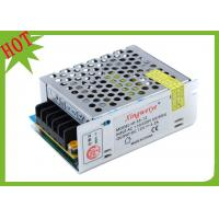 Buy cheap Communication LED Switching Power Supply With Overload Protection product