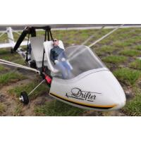 Buy cheap EasySky Multifunctional Transmitter 4ch RC Airplane Drifter 2.4 G 4ch Brushless ES9908 product
