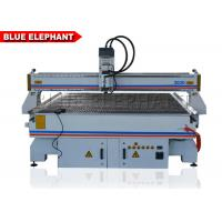 China 3D relief / doors / cabinets making cnc woodworking machine cnc router machine on sale