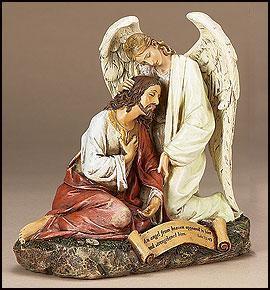 China Resin Angel Resin Little Angel Polyresin Angel Craft on sale