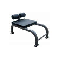 China Commercial Trainer Steel Tube Q235 Weight Bench Rack on sale