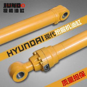 Buy cheap liugong 936  HYDRAULIC   cylinder product