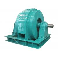 China T series synchronous motors on sale