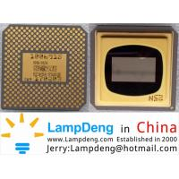 Buy cheap DMD chip 1910-9028 1910-9128 1910C9140 1910-9137 1910-9140 1910-9145 for Projectors product